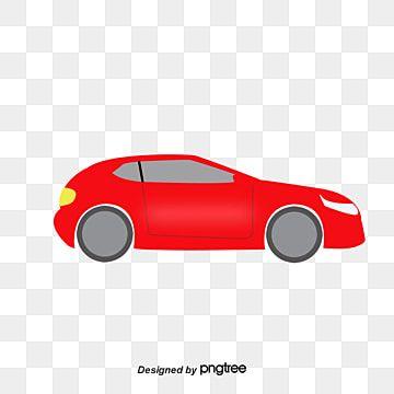 كرتون سيارات العتيقة صورة هزلية الكرتون سيارة كرتون كرتون سيارة كرتونية Png وملف Psd للتحميل مجانا Antique Cars Comic Pictures Toy Car