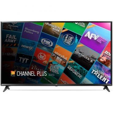 Top 9 Best 60 Inch Tvs In 2020 Reviews Buyer S Guide Led Tv Smart Tv Uhd Tv