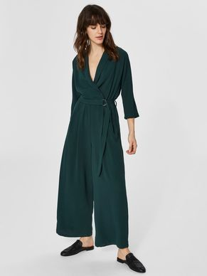2599281dc Pin by Alicia Leckie on aw19 - new bohemians | Jumpsuit, Black ...