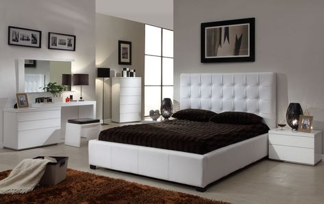 30 Creative Photo Of Living Spaces Furniture Bedroom