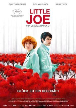 Little Joe Film Ganzer Deutsch Kostenlos Streamcloud Ansehen Gratuit Joe Movie Free Movies Online Full Movies Online Free