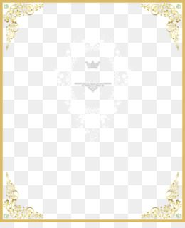 Photo Frame Png Photo Frame Transparent Clipart Free Download The Colored Aristocracy Of St Louis Wedding Invita Clip Art Borders Gold Frame Free Clip Art