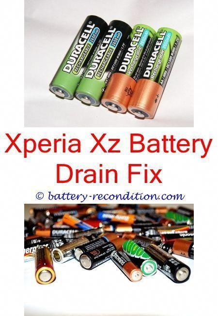 Pin On How Do You Recondition A Car Battery