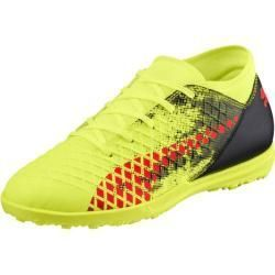 Adidas Shoes 80 Off Soccer Shoes Puma Soccer Shoes Fussballschuhe Puma Chaussures De Football Puma Za Soccer Shoes Adidas Outfit Shoes Soccer Cleats