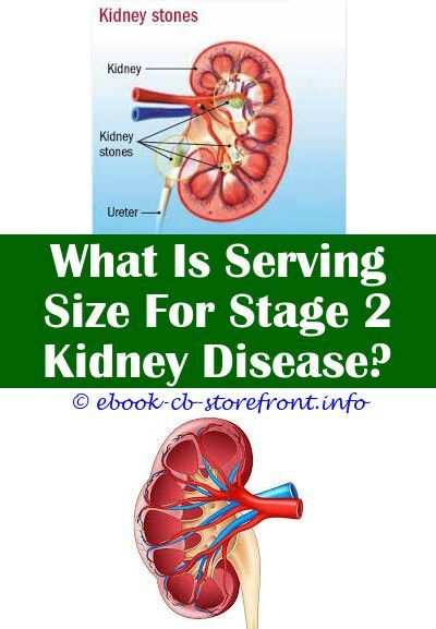 What Is The Symptoms Of Kidney Failure In Hindi How To Prevent Kidney Failure Kidneycleanse Kidney Failure Symptoms Kidney Failure Kidney Infection Causes