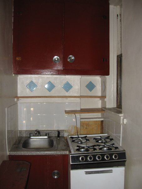 12 best hells kitchen renovation images on pinterest hells kitchen