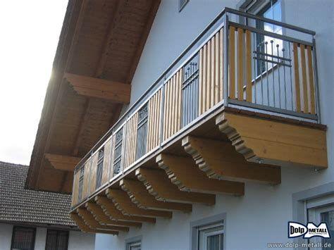 Pin Von Manuel Auf Balkon In 2020 Balkon Gelander Design Balkon Gelander Holz Balkongelander Edelstahl