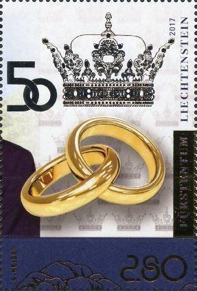 Wilhelm Busch Goldene Hochzeit Hochzeitsgedichte 2019 09 22