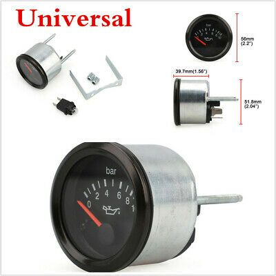 Pin On Gauges Car And Truck Parts