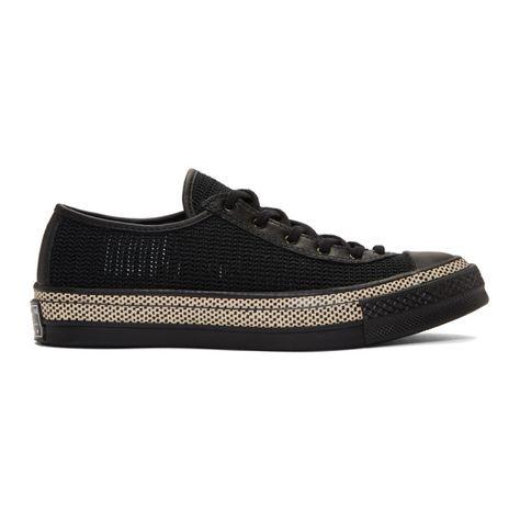 Converse #Chuck #Taylor #All #Star # ˜70 # #black