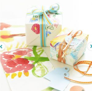 3 cool DIY Father's Day gifts from the kids