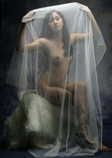 Imej naked indo cun nude naked