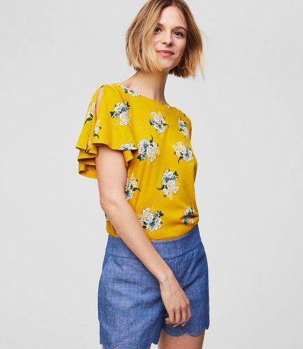 Shop Loft For Stylish Women S Clothing Moda De Ropa Ropa Moda