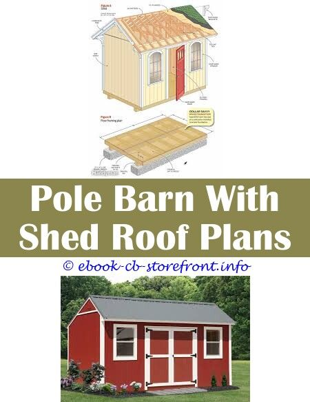 5 Whole Ideas Shed Plans With Porch And Loft Free 8x10 Barn Shed Plans Garden Shed Plans Australia The Shed Nyc Seating Plan Shed Plan Lean To