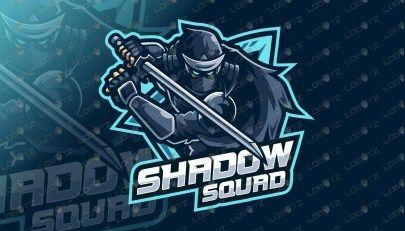 Latest 1112 1112 Shadow F Warrior Shadow