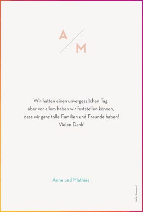 Dankeskarten Hochzeit Grafisch Orange Ta Rkis Danksagung Thankful Wedding In 2020 Dankes Karten Hochzeit Dankeskarte Hochzeit Karte Hochzeit