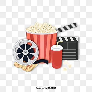 Pipoca De Cinema Vector Png Clipart De Cinema Pipoca De Vetor Pipoca Gourmet Imagem Png E Vetor Para Download Gratuito Papel De Parede Musical Pipoca De Cinema Vetores