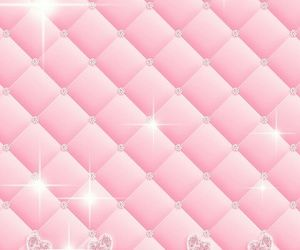 Pin By Yona The Red Hair On خلفيات قاشا لايف Pink Wallpaper Wallpaper Pink