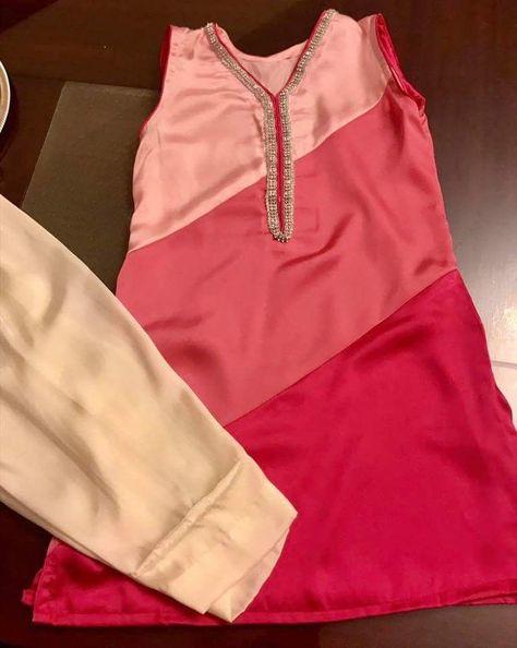 small girls kurti design style 2019 #girls #kurti #design #style #2019 #girls | girls kurti design style 2019 . baby girls kurti design style 2019 . small girls kurti design style 2019 . kids girls kurti design style 2019 . girls short kurti design style 2019