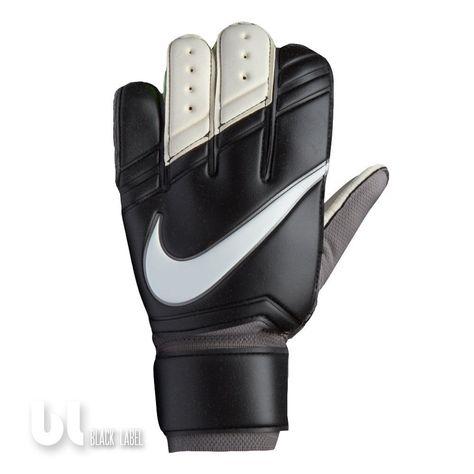 Nike Vapor Grip 3 Goalkeeper Torwart Handschuh Heeren
