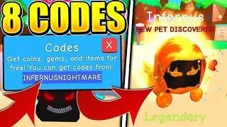 61 Best Roblox Images Roblox Coding Roblox Codes