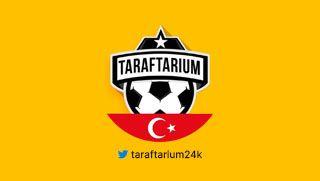 Canli Mac Izle Taraftarium24 Beinsports Izle Izleme Premier Lig Sporlar