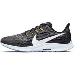 Women's Running Shoes Nike Air Zoom Pegasus 36 Women&