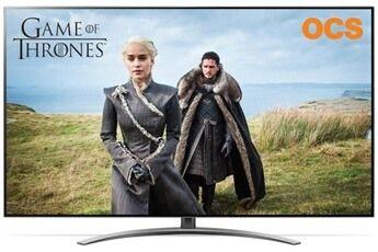 Tv Led Lg 65sm9010 Led Tv Samsung Et Tv Plasma