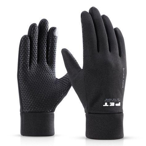 Nevis Waterproof Glove