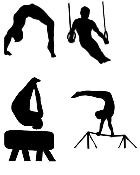 vault gymnastics silhouette. Alex Naddour Gymnastics - Google Search | GYMNASTICS Pinterest Male Gymnast, And Gymnasts Vault Silhouette