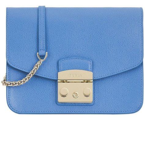 List of Pinterest furla handbags cross body mini bag pictures ... 42049b72116d9