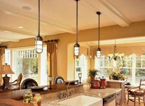 30 Admirable Cherry Wood Cabinets Kitchen Kitchen Backsplash Designs Cherry Wood Cabinets Wood Kitchen Cabinets