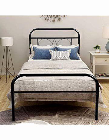 Childrens Bedroom Sofa Bed Di 2020