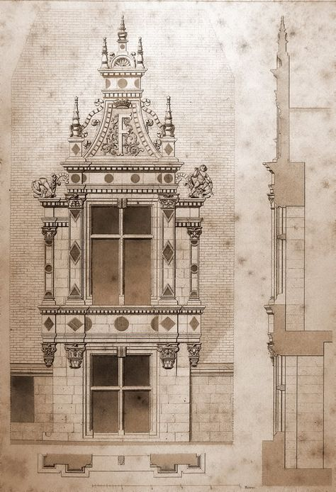 Pin By Michael Sy On Architects History Painting Prints