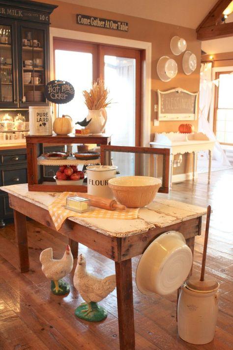 IMG_3326 | Kitchens | Pinterest | Autunno, Accessori e Cucina