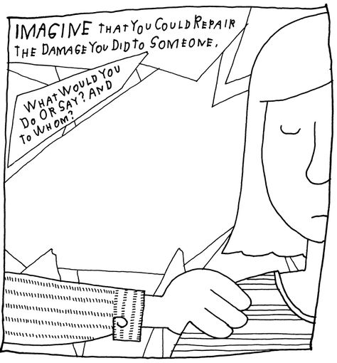Feelings Archives – Make Beliefs Comix – Ashley Torre – art therapy activities Elementary Counseling, Counseling Activities, School Counseling, Art Activities, Elementary Art, Art Therapy Projects, Therapy Tools, Music Therapy, Therapy Ideas