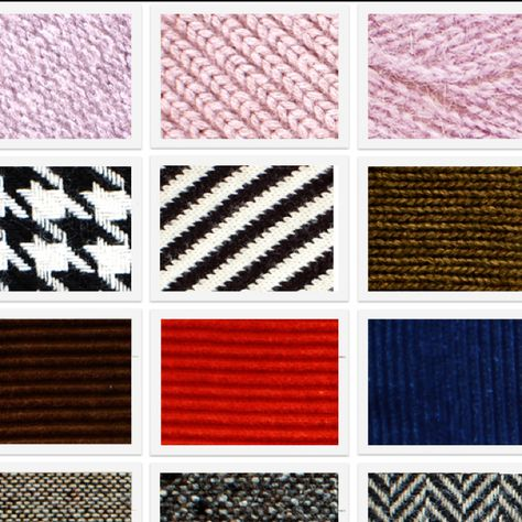 Free Digital Fabric Textures  http://www.puglypixel.com/2012/04/09/freebie-fabric-textures/