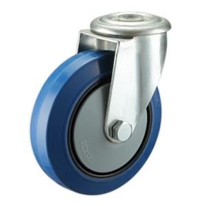 Pin On Trolley Caster Wheels Furniture Caster Wheels