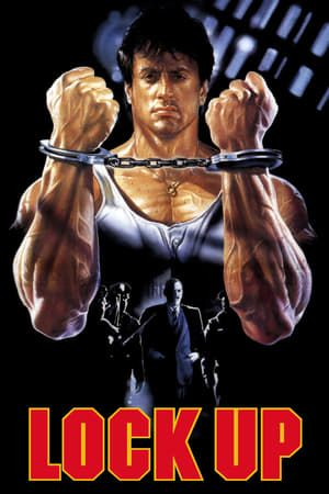 A Bosszu Bortoneben 1989 Putlocker Film Complet Streaming Frank Leone Sylvester Stallone Igazi Mintafegyenc Full Movies Online Free Free Movies Online Movies