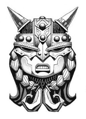 Valaya Warhammer Wiki Fandom Powered By Wikia Warhammer Fantasy Warhammer Sketches