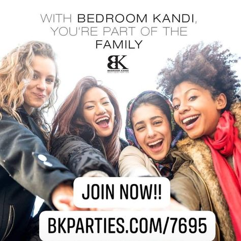 Join Bedroom Kandi Kandi Koated Cosmetics Want To Be Your Own Boss Looking Another Stream Of Income Don T Want To Have To Keep Up We Are Family Kandi Couple Photos