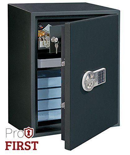 Pin Auf Smart Home Technology Sicherheit Im Haus