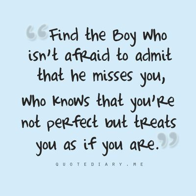 55 Of Amazing Christmas Quotes For Boyfriend Check More At Http Neucopianow Com 55 Of Amazing Christmas Quotes F Boyfriend Quotes Inspirational Quotes Quotes