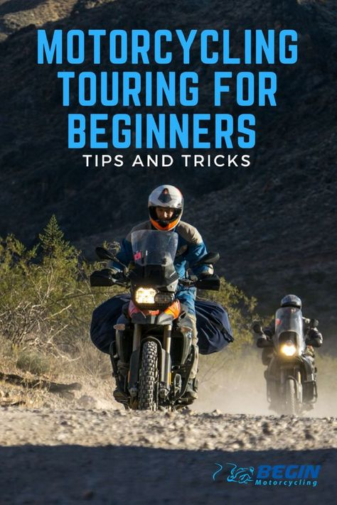 List of Pinterest dual sport motorcycle camping road trips pictures