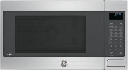 Main Image Microwave Ge Microwave Oven Countertop Microwave Oven
