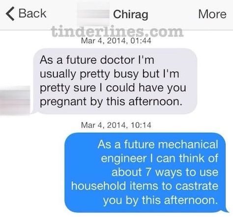 http://happyplace.someecards.com/tinder/best-tinder-comebacks-of-all-time/