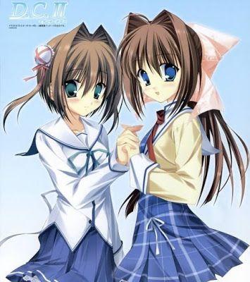 انمي قبله حب كره Dvd Box Anime Dvd
