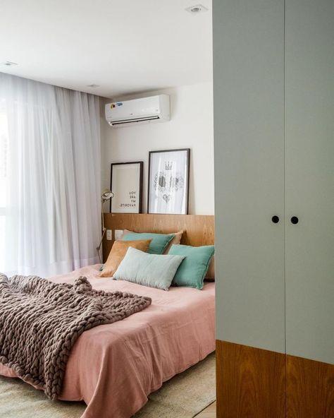 #tonspasteis #corespasteis #decoraçao #dicas #casa | 📸 @pkbarquitetura
