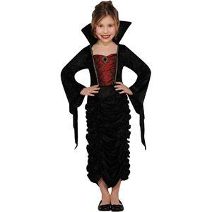Halloween Costumes For Kidsgirl Walmart.Vampire Queen Child Halloween Costume 14 95 At Keyser