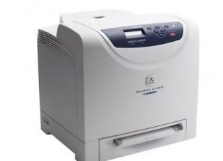 Docuprint C1110 C1110b Driver Download Fuji Xerox Drivers Di 2020